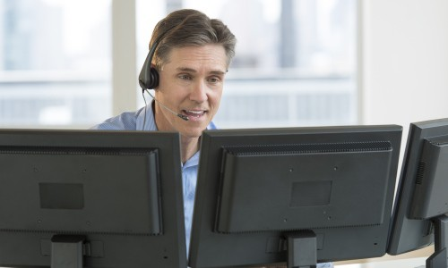 a nyc server monitoring plan