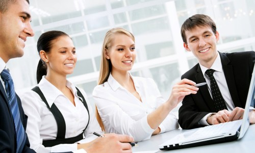 business backup solution packages in NYC
