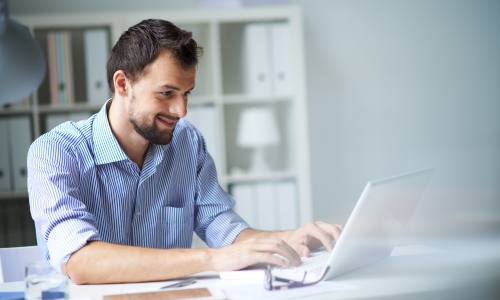 outsource IT support service