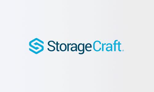 StoargeCraft_1