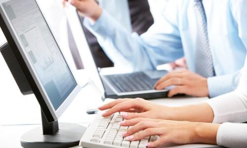 outsource server virtualization