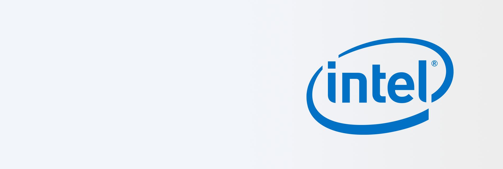 Content-Services1.jpg