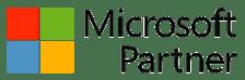 Microsoft_Partner_Logo_New.png